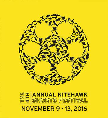 nitehawk-logo
